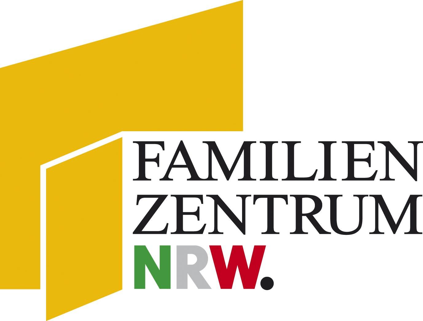 Familienzentren.NRW.de