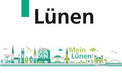 logo_luenen
