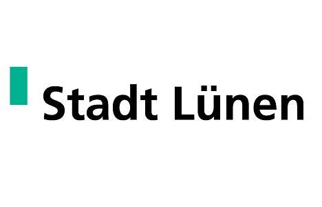 Logo - Stadt Lünen