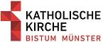 Logo - Bistum Münster
