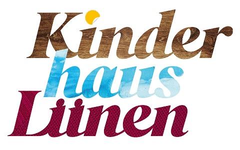 Logo - Kinderhaus
