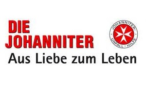 Logo - Johanniter