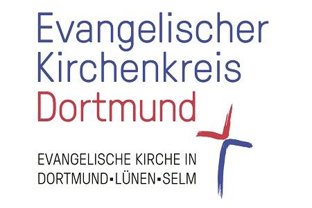 EKK - Logo