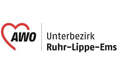 Logo - AWO neu