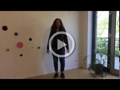 Mitmach-Video 01