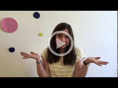 Mitmach-Video 02