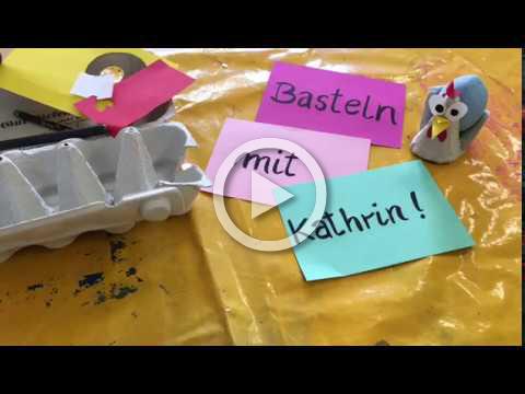 Mitmach-Video 05