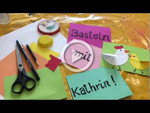 Mitmach-Video 06