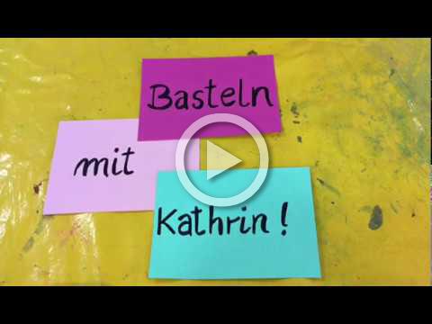 Mitmach-Video 07