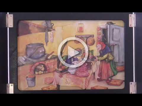 Mitmach-Video 08