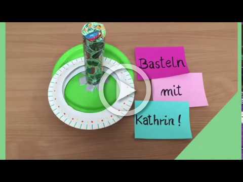 Mitmach-Video 11