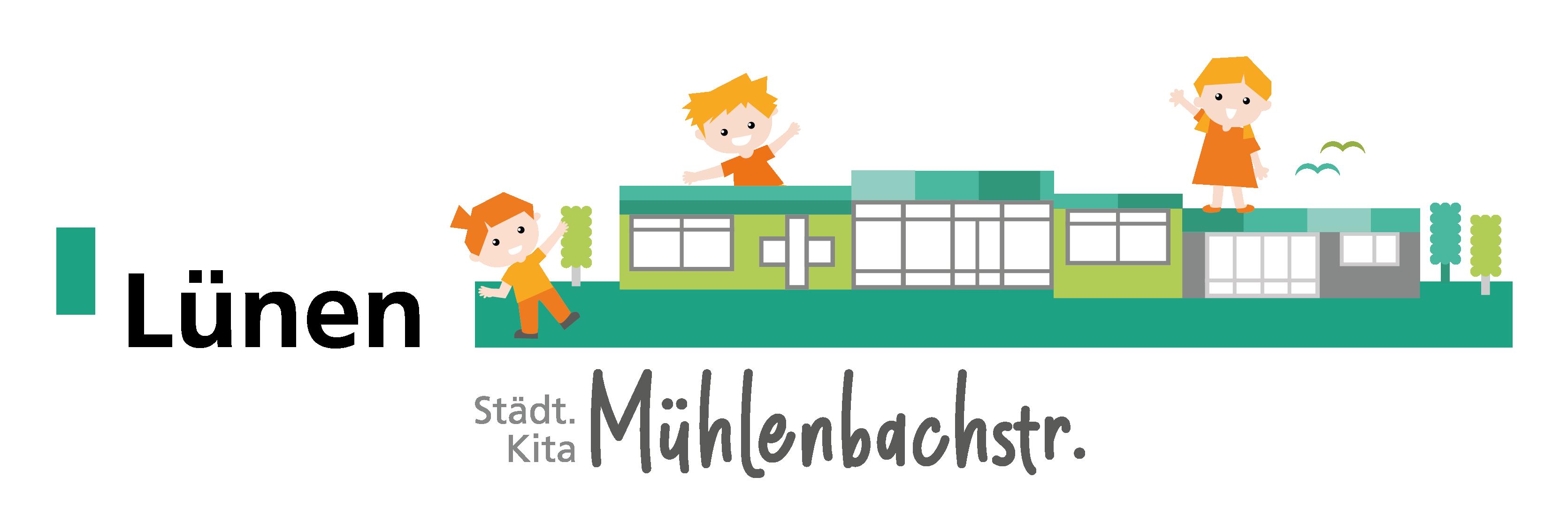 Logo Mühlenbach