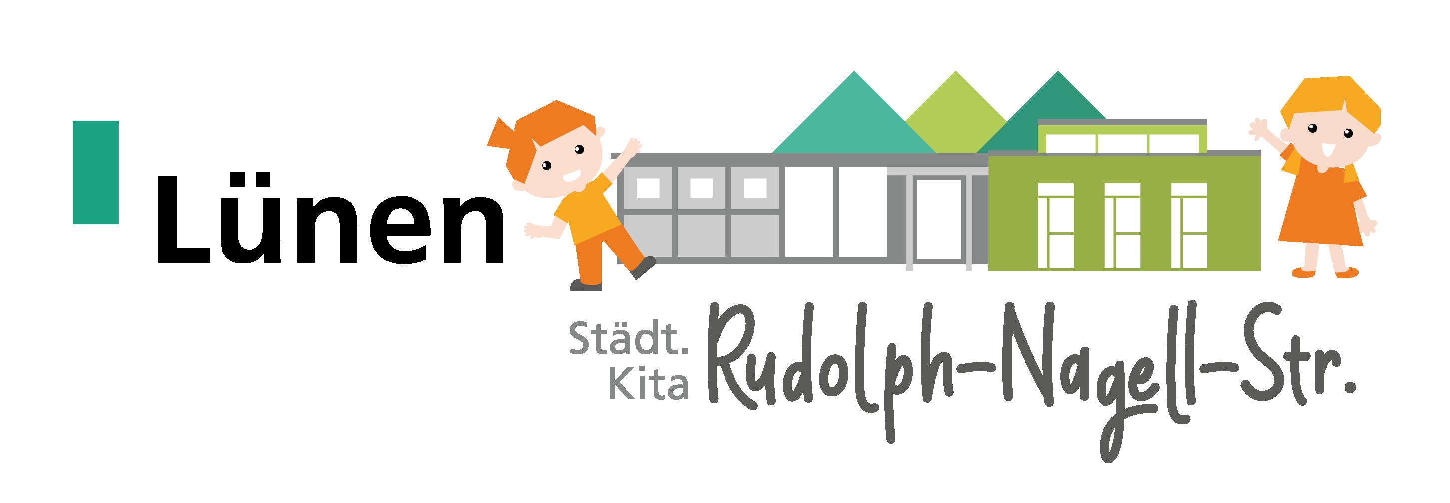 Logo Rudolph-Nagell