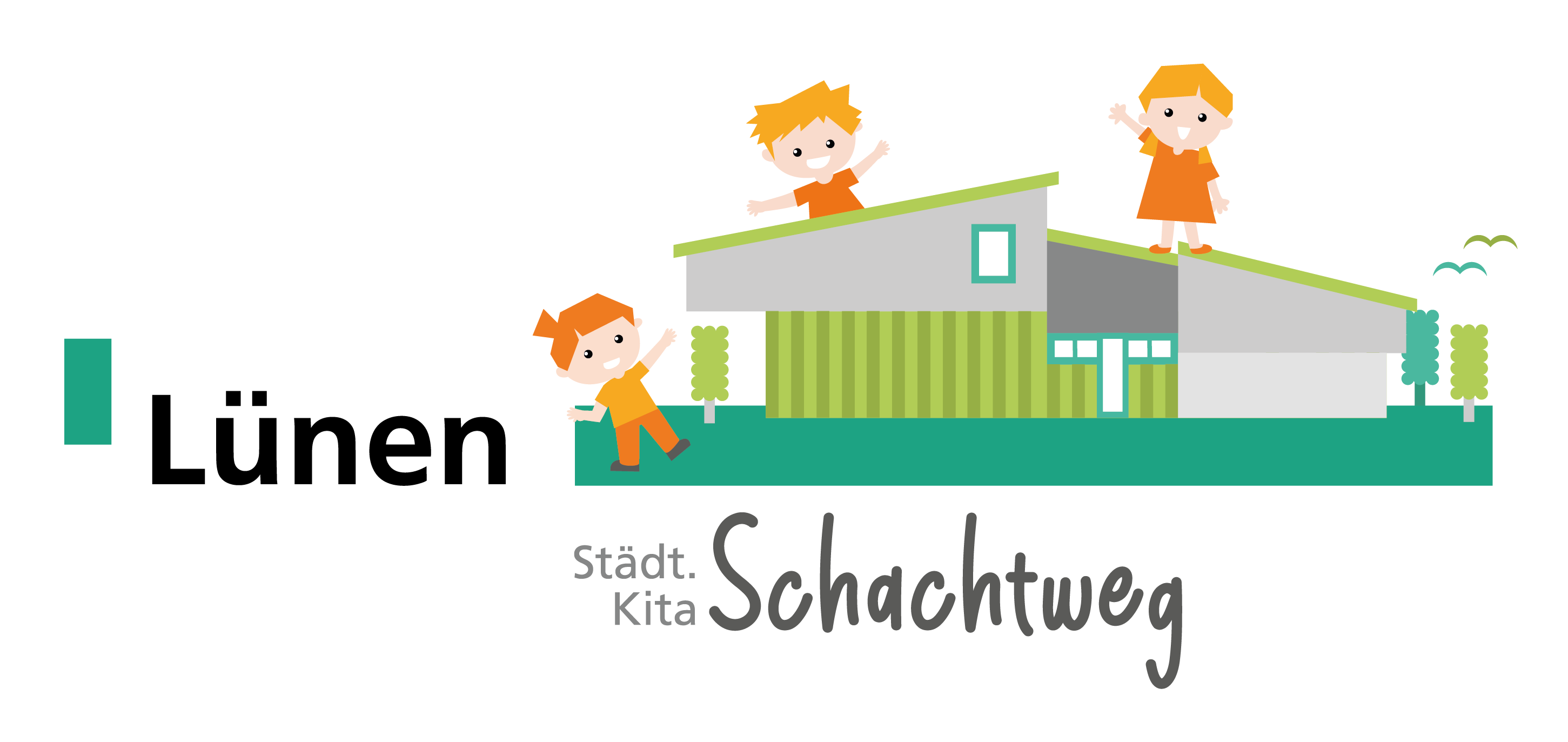 Logo Schachtweg