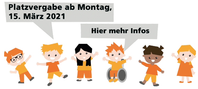 platzvergabe 2021-2022